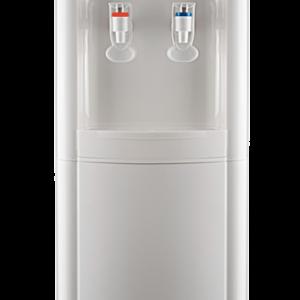 Кулер для воды ECOCENTER-G-F81E купить в Донецке и области с доставкой