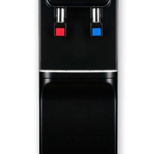 Кулер для воды G-F93С-(black) купить в Донецке и области с доставкой