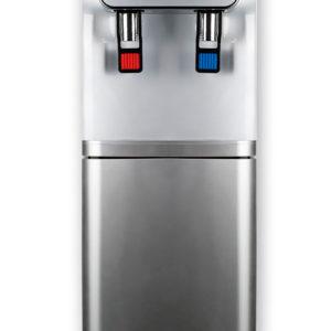 Кулер для воды G-F93С-(gray) купить в Донецке и области с доставкой
