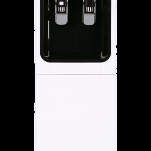 Кулер для воды G-X3101E купить в Донецке и области с доставкой