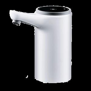 Купить электропомпу EP-48 для воды в Донецке